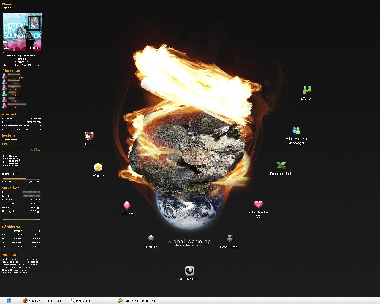 kaustisdesktop.png