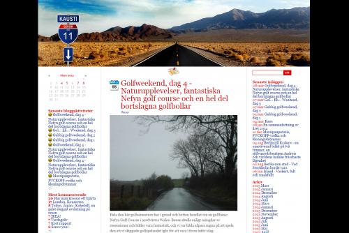 bloggdesign2011