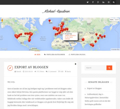 bloggdesign2015