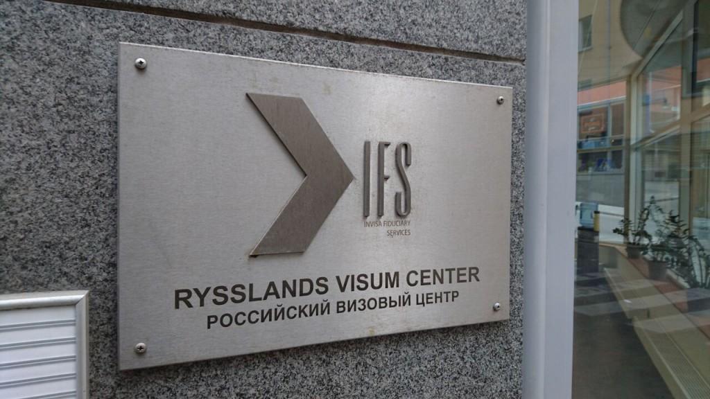 ifs-russia