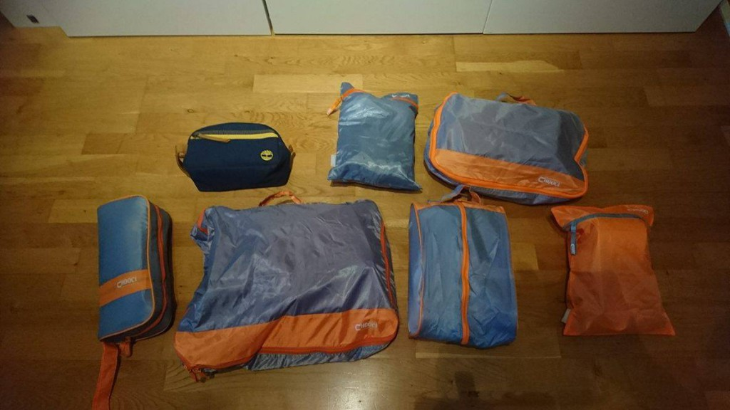 packningskuber-hejsan