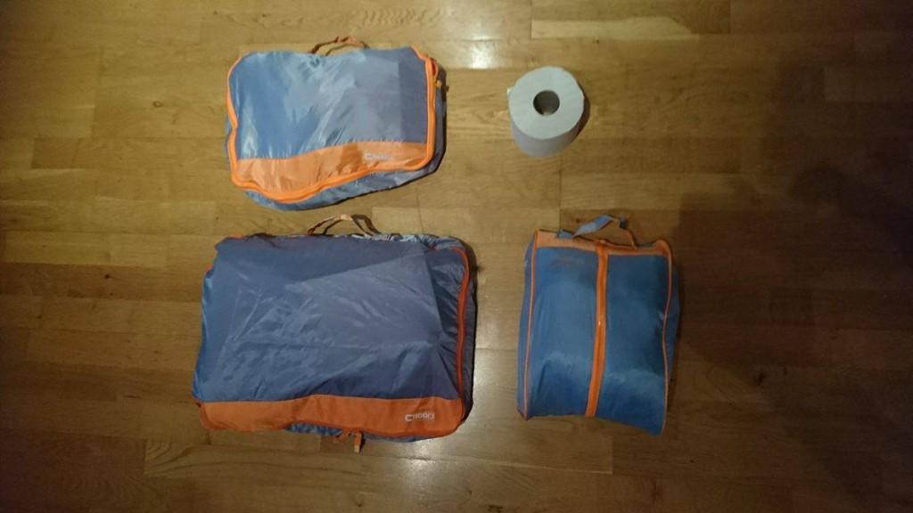 packningskuber-ihoppackade