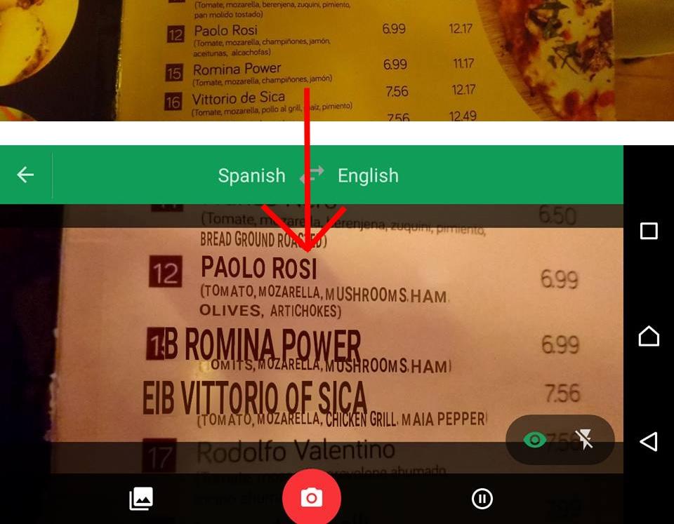 DropboxChooserAPI_google-translate-pizza