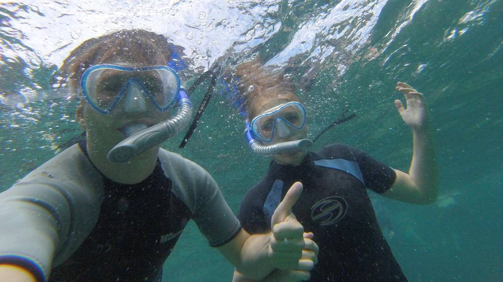 DropboxChooserAPI_snorkel-selfie