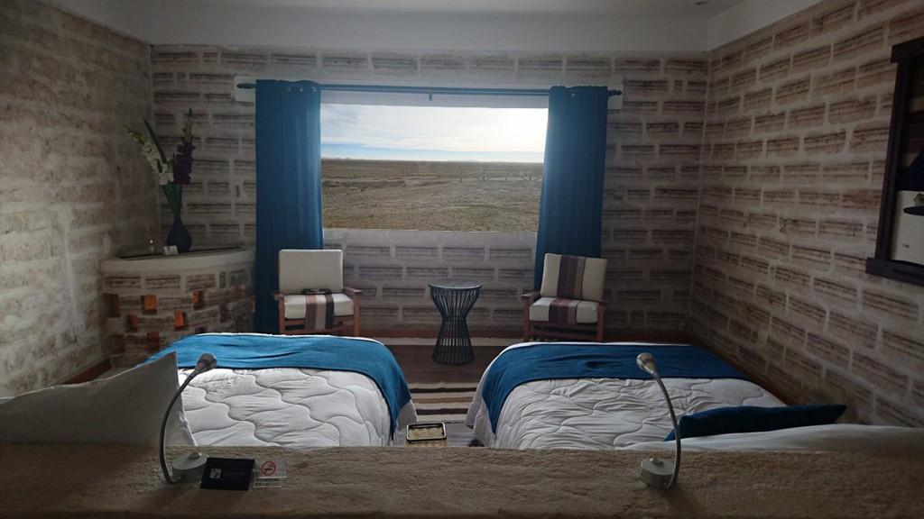DropboxChooserAPI_hotellrum-uyuni