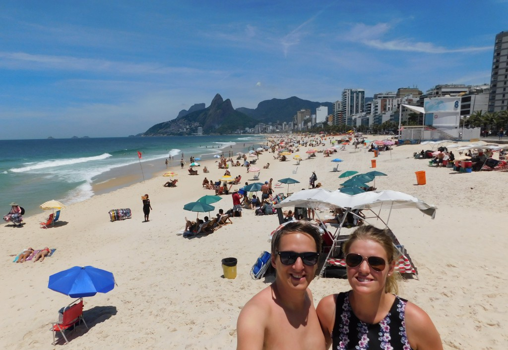 ipanema-beach-2016