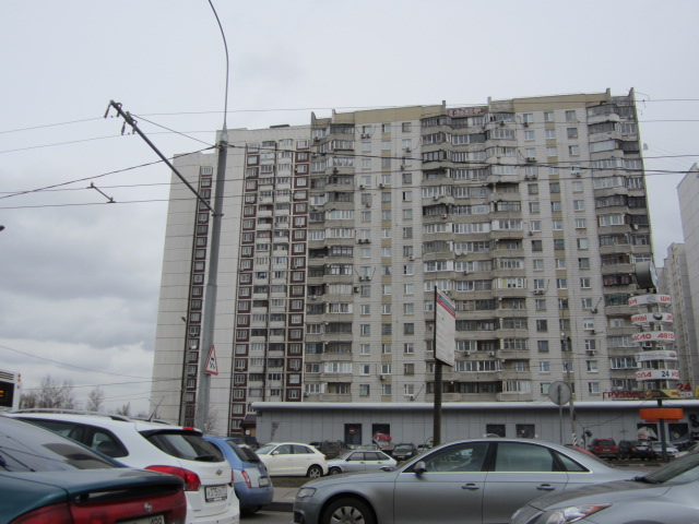 Moscow002