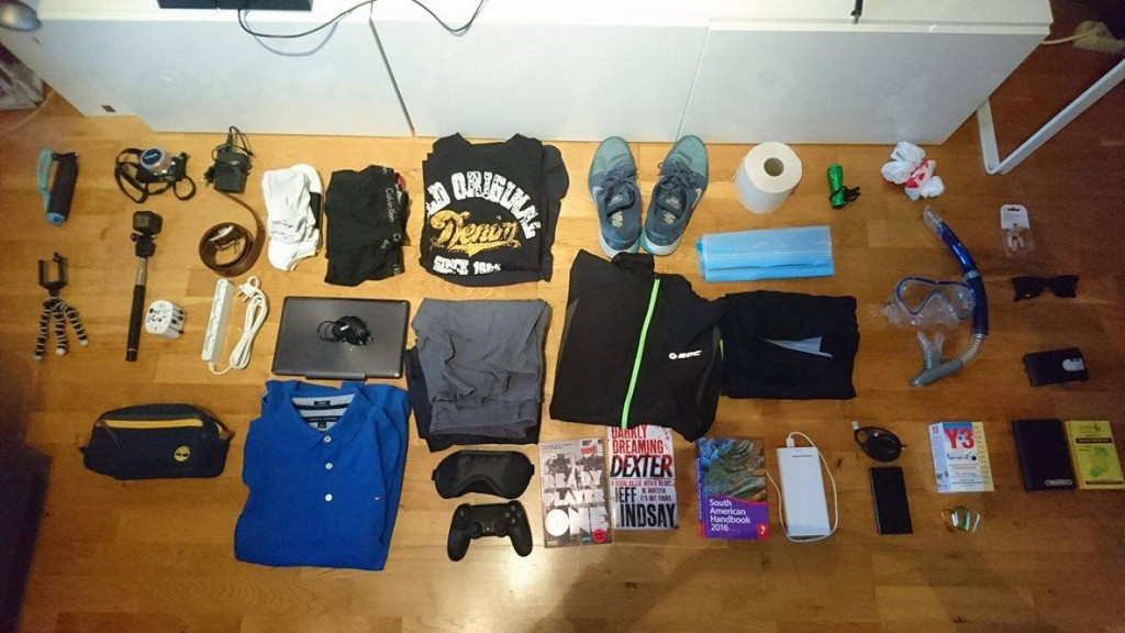 packning-utspridd