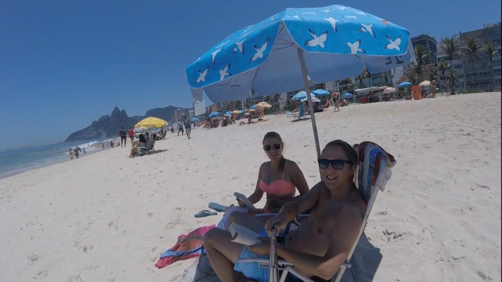 DropboxChooserAPI_beachhäng-rio